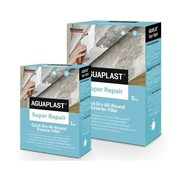 Aguaplast Aguaplast Super Repair