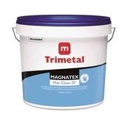 Trimetal Trimetal Magnatex Mat Clean SF - 10 liter