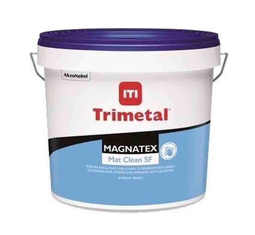 Trimetal MAGNATEX MAT CLEAN SF - 10 liter
