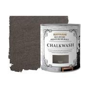 Rust-Oleum Rust-Oleum Chalkwash houtskool - Muurverf