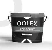 Oolex Oolex Pro Primer