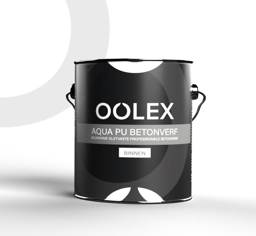 Oolex Aqua Betonverf