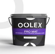 Oolex Oolex Pro Mat