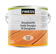 Finess Finess Douglasolie