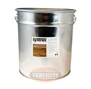 Syntrex Belgische Creosoot olie - Groen - 20 Liter