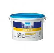 Herbol HERBOL HERBIDUR MATT - 12,5 liter