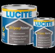 Lucite Lucite 2K Epoxy Primer