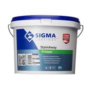 Sigma Sigma StainAway Primer