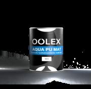 Oolex Oolex Aqua PU Mat