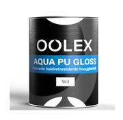 Oolex Oolex Aqua PU Gloss