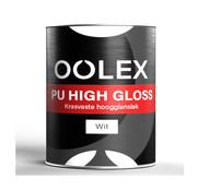 Oolex Oolex PU High Gloss