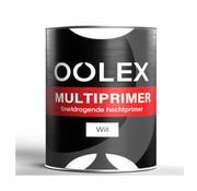 Oolex Oolex Multiprimer