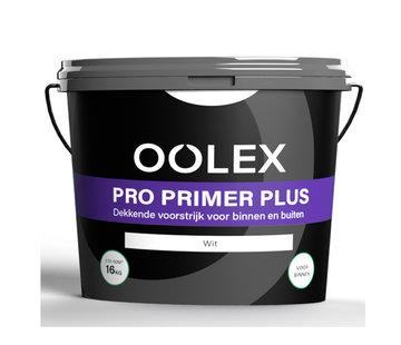 Oolex Oolex Pro Primer Plus