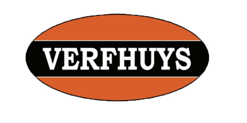 Verfhuys