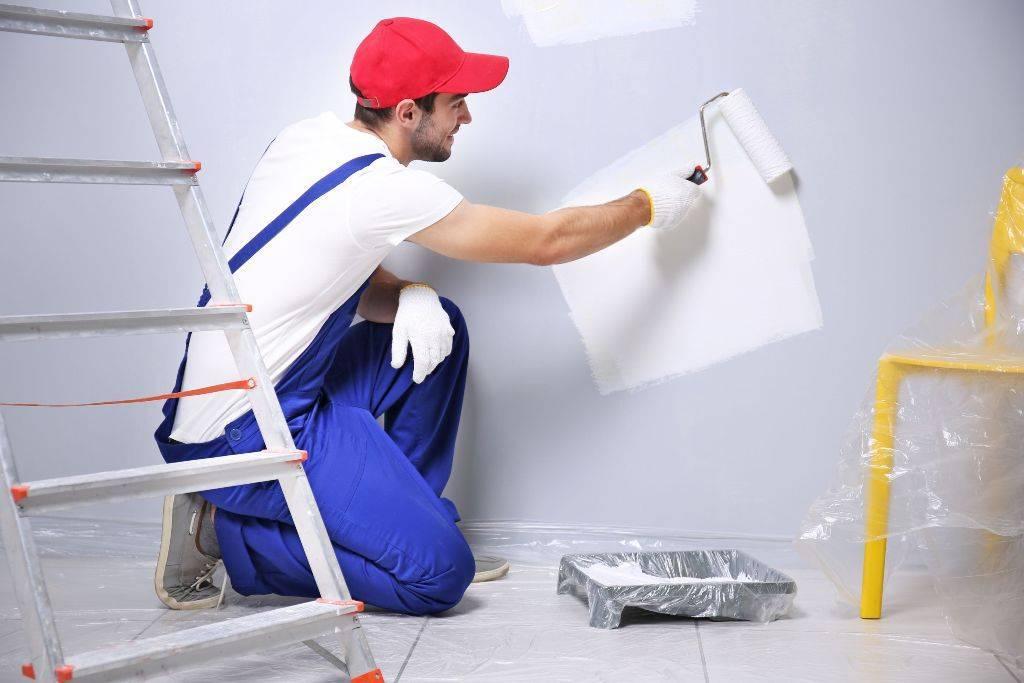 Zakelijke klant worden? Bent u schilder of koopt u jaarlijks veel verf?