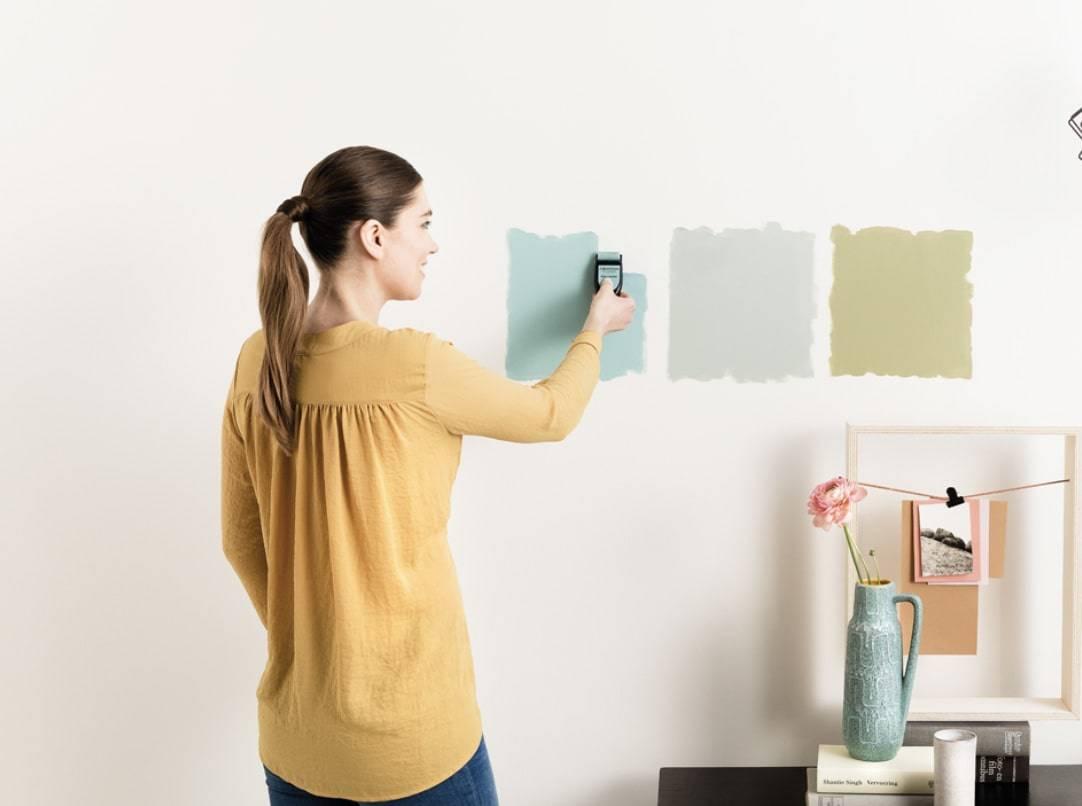 of bestel online een kleurentester