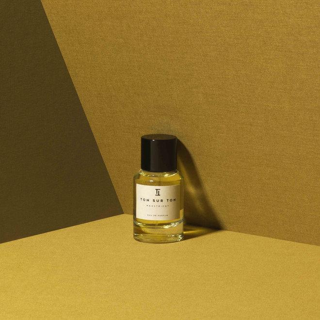 Eau de Parfum | Ton sur Ton Maastricht