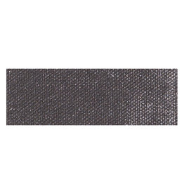 ARA Acrylverf Ara Artists' 250ml, M650 serie C, Metallic Graphite
