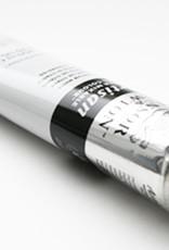 Artisan/W&N), 200ml titaniumwit 644/1