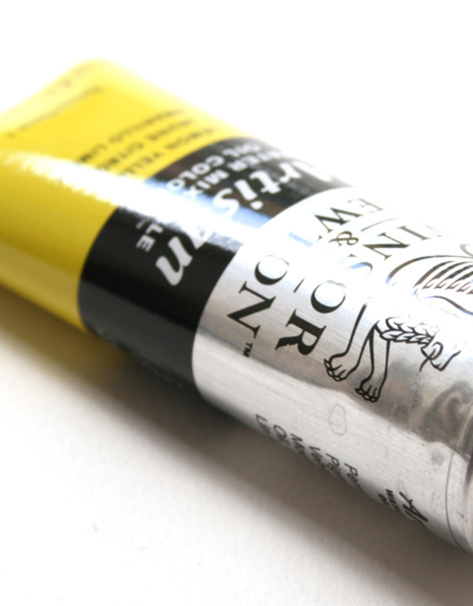 Artisan/W&N 200ml Cadmiumgeel imit 109/1