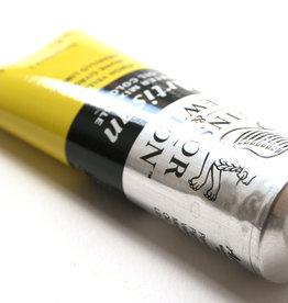 Olieverf waterverdunbaar (Artisan/W&N), 37ml Cadmiumgeel Pale imit 119/1