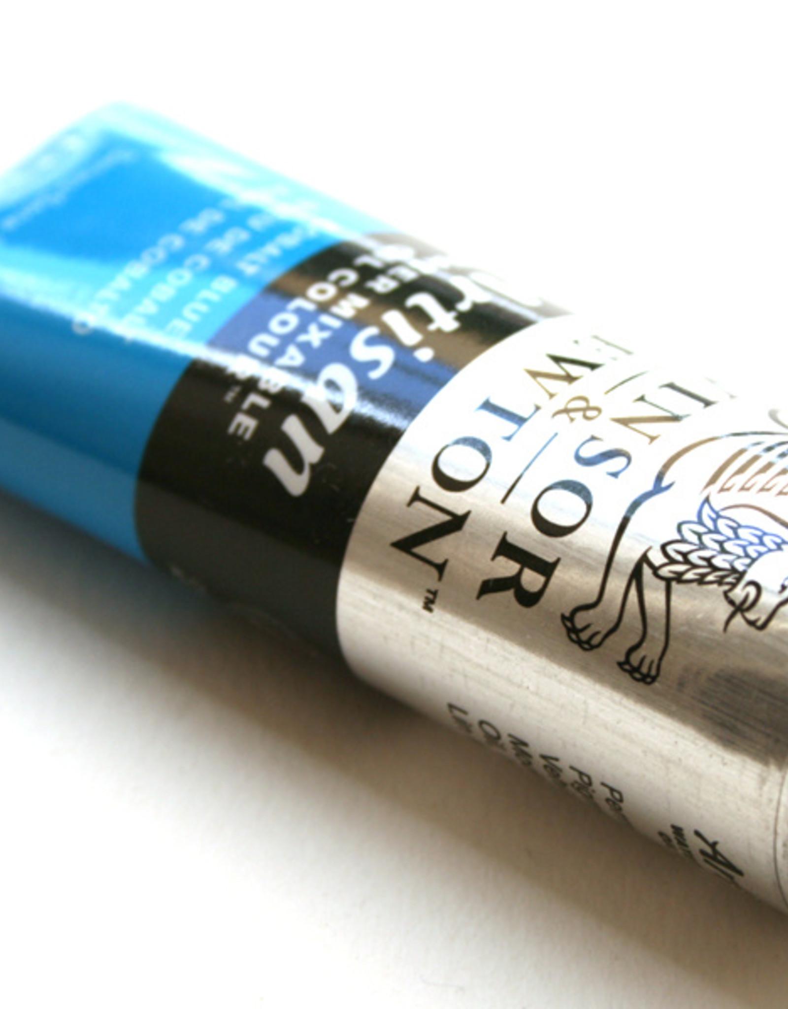 Artisan-37ml-Blauw-Kobalt-Cobalt-Blue-imit-179/1