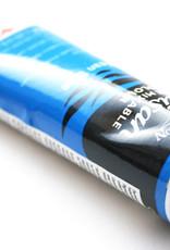 Artisan-37ml-Blauw-Ceruleum-Imitatie-Cerulean-Blue-138-1