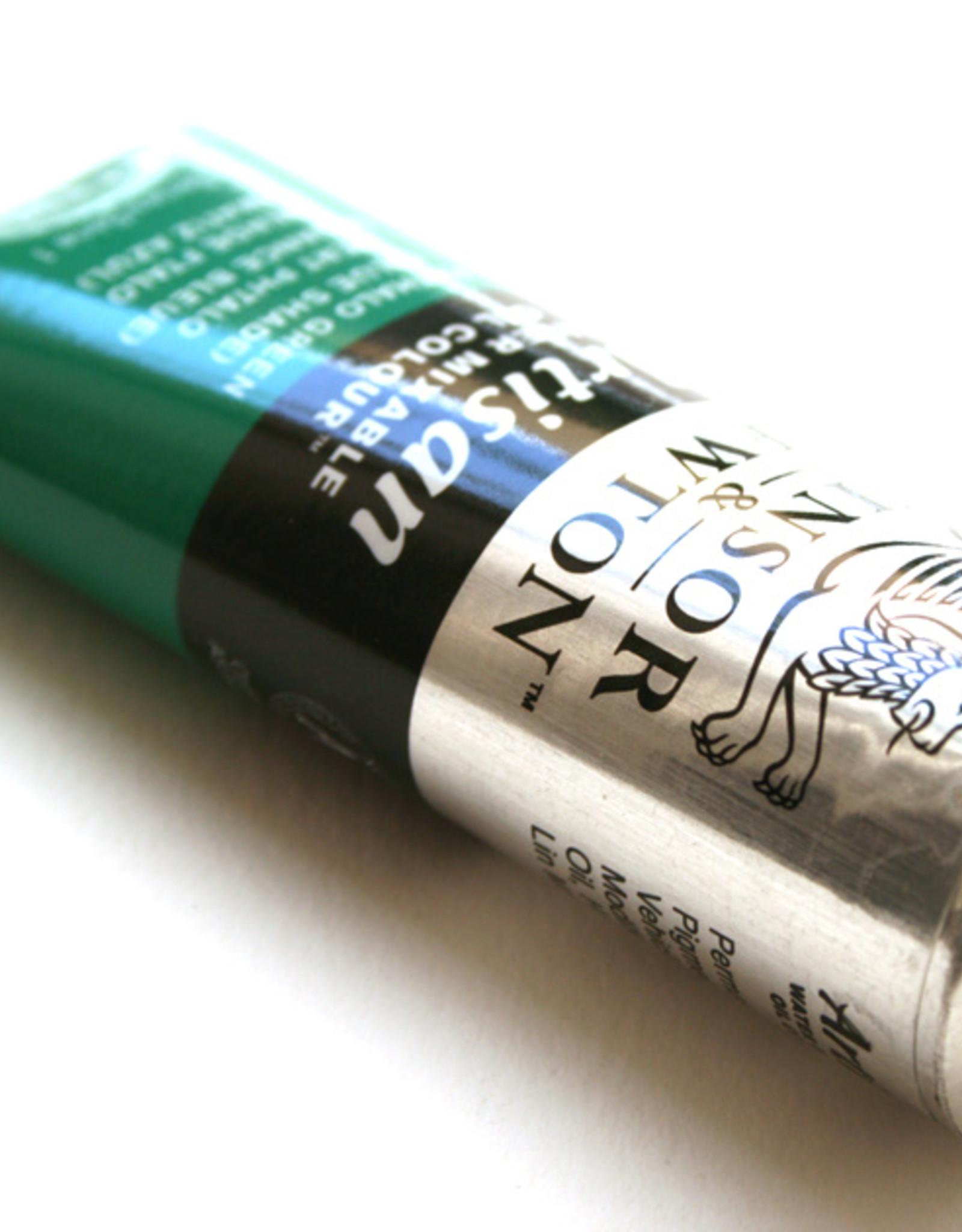 Artisan-37ml-groen-phtalo-blue-shade-522-1