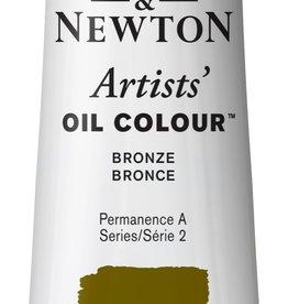 WInsor & Newton Olieverf Artists Winsor & Newton 37ml Bronze/ Brons no 058 serie 2