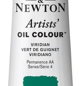 WInsor & Newton Olieverf Artists Winsor & Newton 37mll Groen Viridiaan 692/4