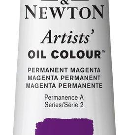 WInsor & Newton Olieverf Artists Winsor & Newton 37ml Magenta 380/2