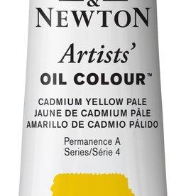WInsor & Newton Olieverf Artists Winsor & Newton 37ml Geel Cadmium 108/4