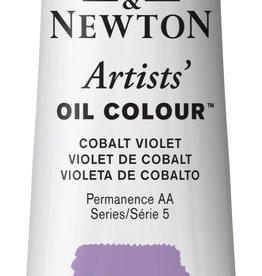 WInsor & Newton Olieverf Artists Winsor & Newton 37ml Violet Cobalt 192/5