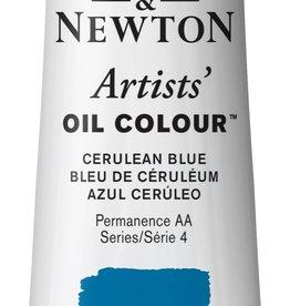 WInsor & Newton Olieverf Artists Winsor & Newton 37ml Blauw Ceruleum 137/4