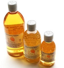 Zest-it Schildersmedium olieverf Lijnolie & Citrusschilolie Zest-It 500 ml