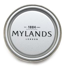 Mylands White Wash 450 ml Mylands. Witte Bijenwas.