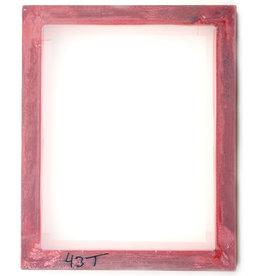 KunstLokaal Strip & Belichtings Service 1x 1 raam tot maximaal 105x125 cm. Strippen, Belichten, uitspoelen, drogen