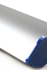PCT Holrakel aluminium 50 cm breed.