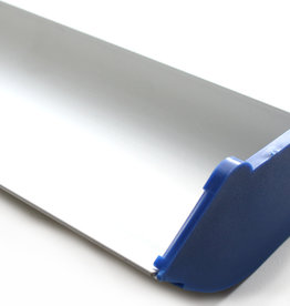 PCT Holrakel aluminium 40 cm breed.