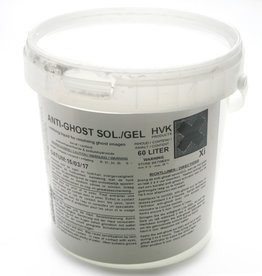 PCT Anti-Ghost 1 liter