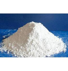 HVK Transferpoeder Standard (Cotton) - 0,5 KG zeer fijn 0-80 micron