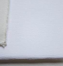 Fabriano 50 vel Etspapier Tiepolo 56x76 cm 290 Grams 4 schepranden Vanaf tien vel vlak verstuurd.