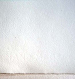 Fabriano 1 vel Fabriano Esportazione Aquarelpapier 600 grams 56x76cm fijne korrel (Cold Pressed/ Grain Fine). Altijd vlak verstuurd