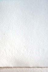 Fabriano Wereld Referentie voor Gelimiteerd handgemaakt Aquarelpapier! 1 vel Fabriano Esportazione Aquarelpapier 315 grams 56x76cm fijne korrel (Cold Pressed/ Grain Fine). Altijd vlak verstuurd