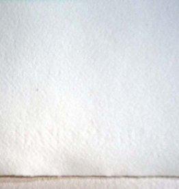 Fabriano 1 vel Fabriano Esportazione Aquarelpapier 315 grams 56x76cm fijne korrel (Cold Pressed/ Grain Fine). Altijd vlak verstuurd
