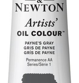 WInsor & Newton Olieverf Artists Winsor & Newton 37ml Grijs Paynes 465/1