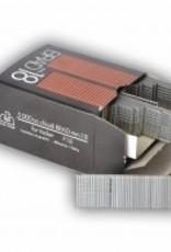 1000 Elpa spijkerpennen voor Elpa pennenpistool voor achterzijde houten lijsten