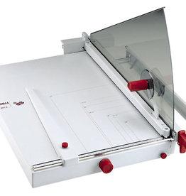 Ideal Ideal 1038 Snijmachine tafel 380x360mm