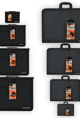 Daler-Rowney Daler Rowney Zipfolio Professional A3 43,8x31,1cm