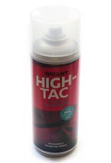 Lijmspray Permanent/ Parmanent Mounting Spray  Ghiant High-Tac 400 ml